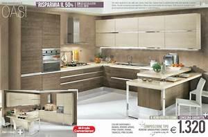 Oasi cucine mondo convenienza 2014 10 design mon amour for Cucina oasi mondo convenienza