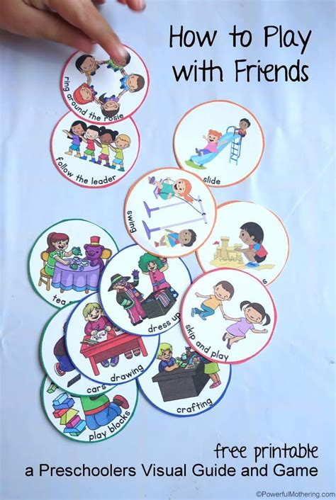 best 25 preschool social skills ideas on 826 | f2eb8291cdea3169ea23c9aebd93adf2 teaching friendship friendship lessons