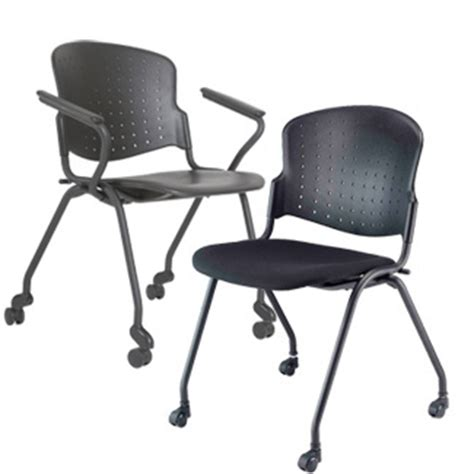 stacking chairs classroom chairs sold in sets of two