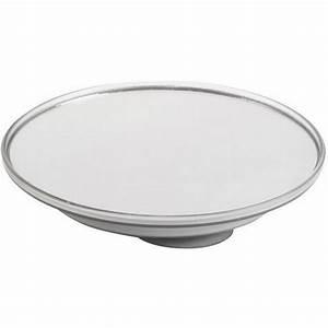 Miroir Grossissant X10 : achat en ligne miroir grossissant x10 ventouses diam tre ~ Carolinahurricanesstore.com Idées de Décoration