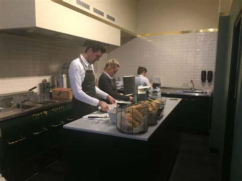 cuisine pays bas en immersion croquetten boutique aux pays bas tendances