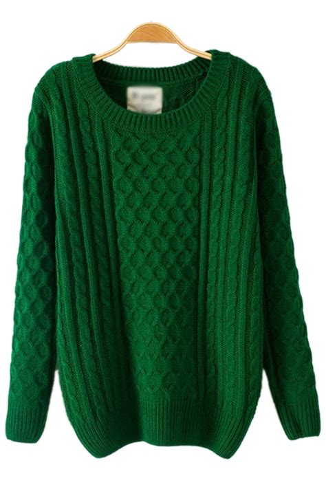womens green cardigan sweater batwing sleeved green sweaters sweater coats for
