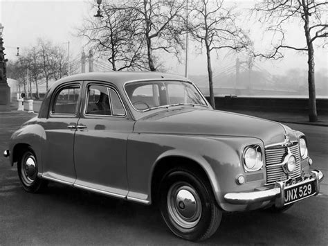 rover p classic car review honest john