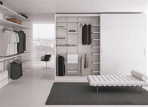 Work In Closet Design by Impressive Yet Walk In Closet Ideas Freshome