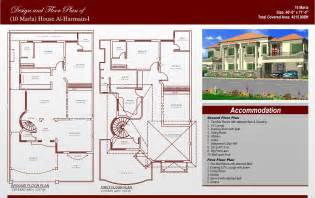 how to design a house plan building plans house