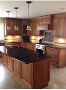 Kitchen Cabinets And Counters Kitchen Renovation Farmhouse Kitchen Cabinets And Farm Kitchen Decor