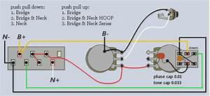 Fender Baja Telecaster Wiring Diagram Reverse