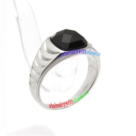 Special Silver Crescent Moon With Black Three Dimensional. Balfour Rings. Red Black Rings. Titanium Alloy Wedding Rings. Now Wedding Rings. Utpa Rings. Push Present Wedding Rings. Shia Rings. Upenn Rings