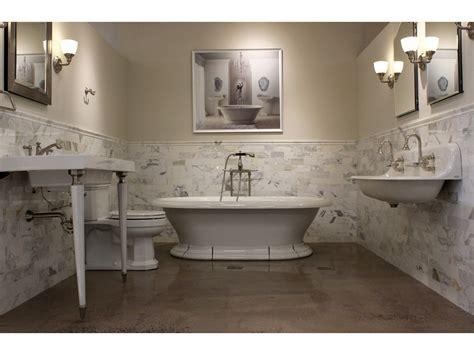 KOHLER Bathroom & Kitchen Products at Waterware Kitchen