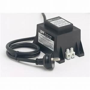 hpm garden transformer 12v 150 watt sku 00668506 With outdoor lighting transformer nz