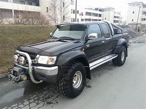 4x4 Toyota Occasion Particulier : 4x4 toyota occasion petites annonces toyota 4x4 tout terrain suv sur 4roo ~ Gottalentnigeria.com Avis de Voitures