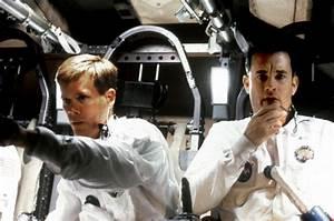 Tom Hanks Apollo 13 - Pics about space