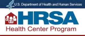 Five Iowa health centers win federal grants to provide ...