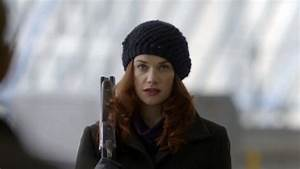 Alice Morgan and the Luther Effect: More Female Villains ...