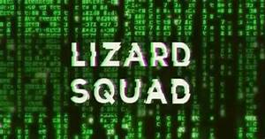 Lizard Squad Hackers Claim Credit For New XBox Live