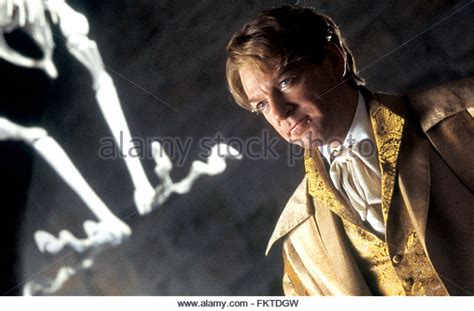 harry potter et la chambre des secrets ps1 lockhart stock photos lockhart stock images alamy