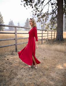 what to wear to fall weddings memorandum With fall maxi dress for wedding