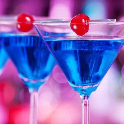 martini   twist classic martini variations