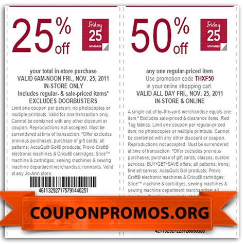 32433 Whataburger Printable Coupons by 17 Best Images About Coupons 2015 Printable For Free On