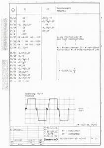 Subwoofer Wiring Diagrams Dual Voice Coil Valid Wiring