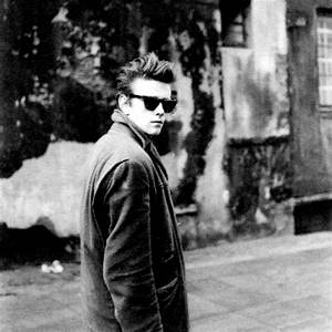 Stuart Sutcliffe « Beatle Photo Blog