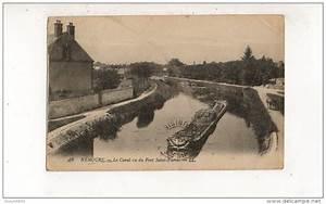 Cartes Postales  U0026gt  Europe  U0026gt  France  U0026gt   77  Seine Et Marne  U0026gt  Nemours