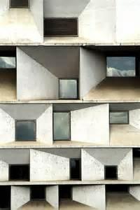 Leon Architecture Spain