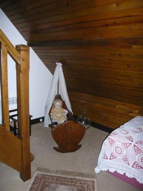 chambre d hotes loir et cher location chambre d 39 hôtes n g10250 à souesmes loir et cher