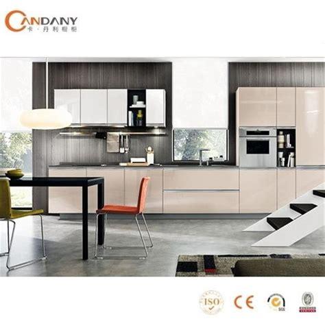 high gloss acrylic kitchen cabinets acrylic mdf kitchen cabinet high gloss acrylic mdf 7040