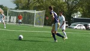 Shepherd Men's Soccer Falls to University of Pittsburgh ...