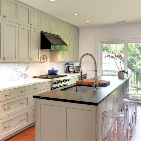 diy custom ikea doors design kitchens