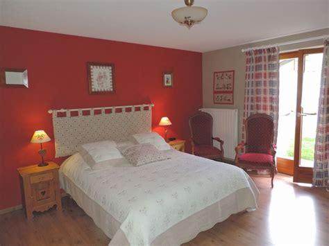 chambre d hote à chambre d 39 hôtes de charme l altenberg à neubois
