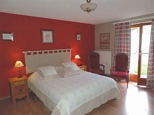 Chambre d39hotes de charme l altenberg a neubois for Martinique ducos chambre d hotes