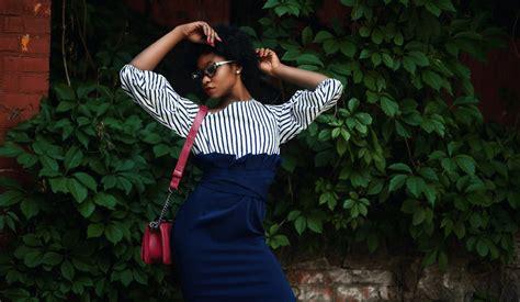consejos  saber como ser  fotografo de moda  debes saber
