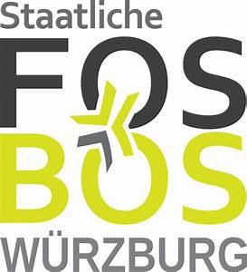 Fos Bos Würzburg : fos bos w rzburg die homepage der staatlichen fos bos ~ Watch28wear.com Haus und Dekorationen