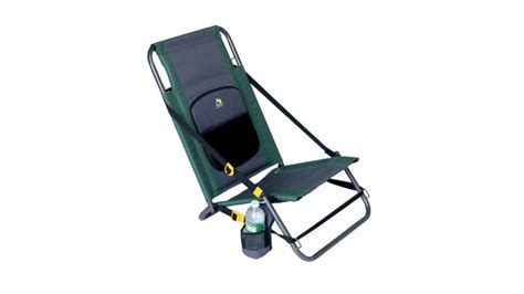gci outdoor everywhere chair the best car cing gear for any season the manual