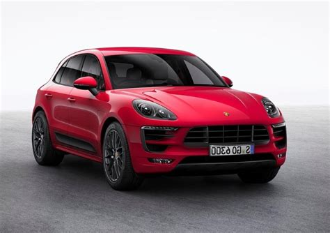 2020 porsche suv 2020 porsche macan redesign and updates new suv price