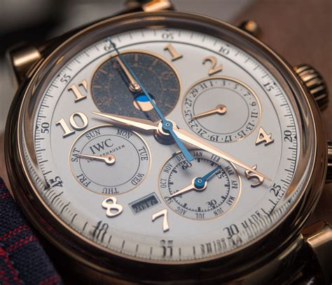 Iwc Da Vinci Perpetual Calendar Chronograph Watch Handson. How To Make A Computer Desk. Drawer Tray Inserts. Tall Corner Table. Sligh Desks. Dining Room Table. Help Desk Wikipedia. Drop Leaf Kitchen Table And Chairs. 2 Drawer File Cabinet Office Depot