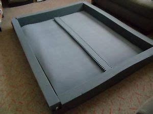 25902 sleep number bed parts select comfort sleep number air mattress wireless
