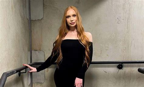 Amber Smith (Model) Wiki, Biography, Age, Boyfriend ...