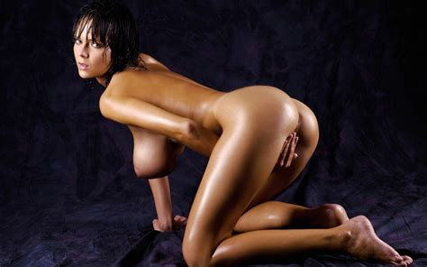 Karin Nude By Nature Sex Porn Images