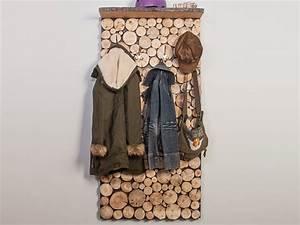 Holzarbeiten Selber Machen : kreative holzarbeiten selber machen baum garten photo ~ Lizthompson.info Haus und Dekorationen