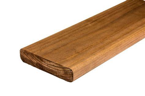 menards 16 foot deck boards cedartone premium pressure treated decking at menards 174