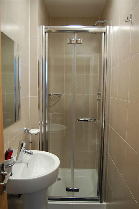 small ensuite shower room ideas idea for boot room shower area bathroom pinterest room utility room ideas and loft room