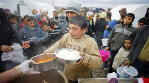 cuisine aid syrian refugee cs food pixshark com images galleries with a bite