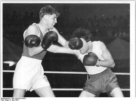 Experten Rat Die Uebergangsphase Regeln by Boxen