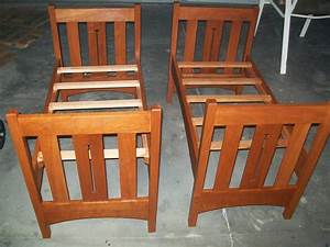 Amazing, Easy, Woodworking, Ideas, You, May, Want, To, Try