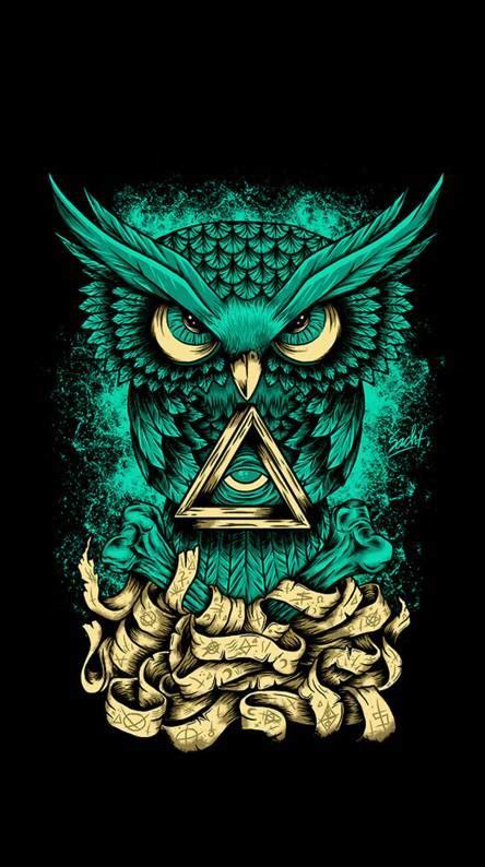 illuminati wallpapers   zedge