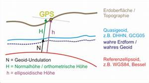 Luftdruck Berechnen : altitude openstreetmap wiki ~ Themetempest.com Abrechnung