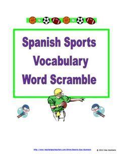 school spanish images spanish learning spanish